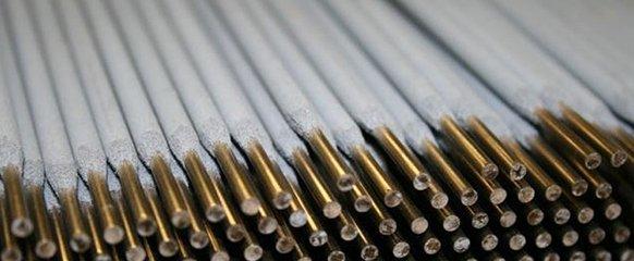 tubular-hardfacing-electrodes